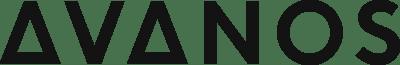 ∆V∆NOS_logo