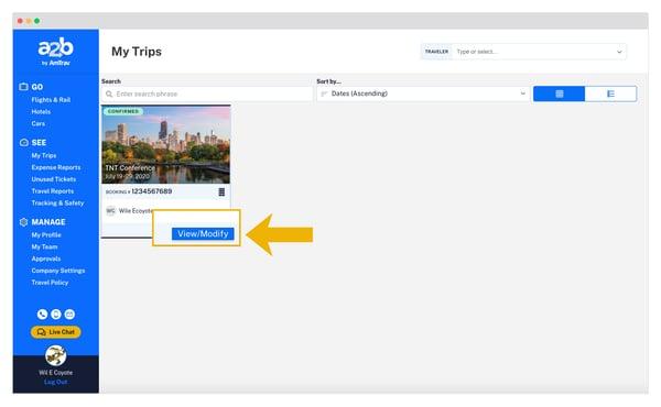 amtrav-cancel_itinerary-screenshot-desktop-step2-v1-01