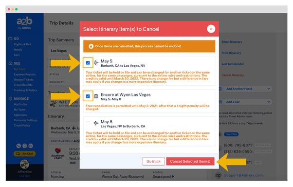 amtrav-cancel_itinerary-screenshot-desktop-step4-v1b-01