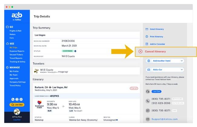 amtrav-changing_flights-screenshot-desktop-step2-01