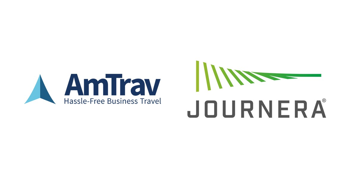 Track Your Travelers in Real Time With AmTrav and Journera
