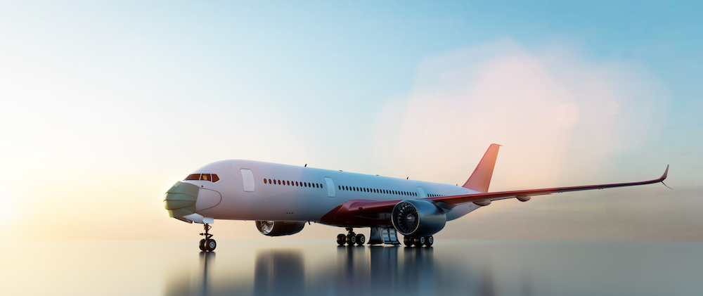 COVID Cases, Vaccines and Travel: What We Expect Business Travel to Look Like in 2021