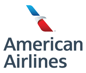 Earn Double Miles With American Airlines This Summer