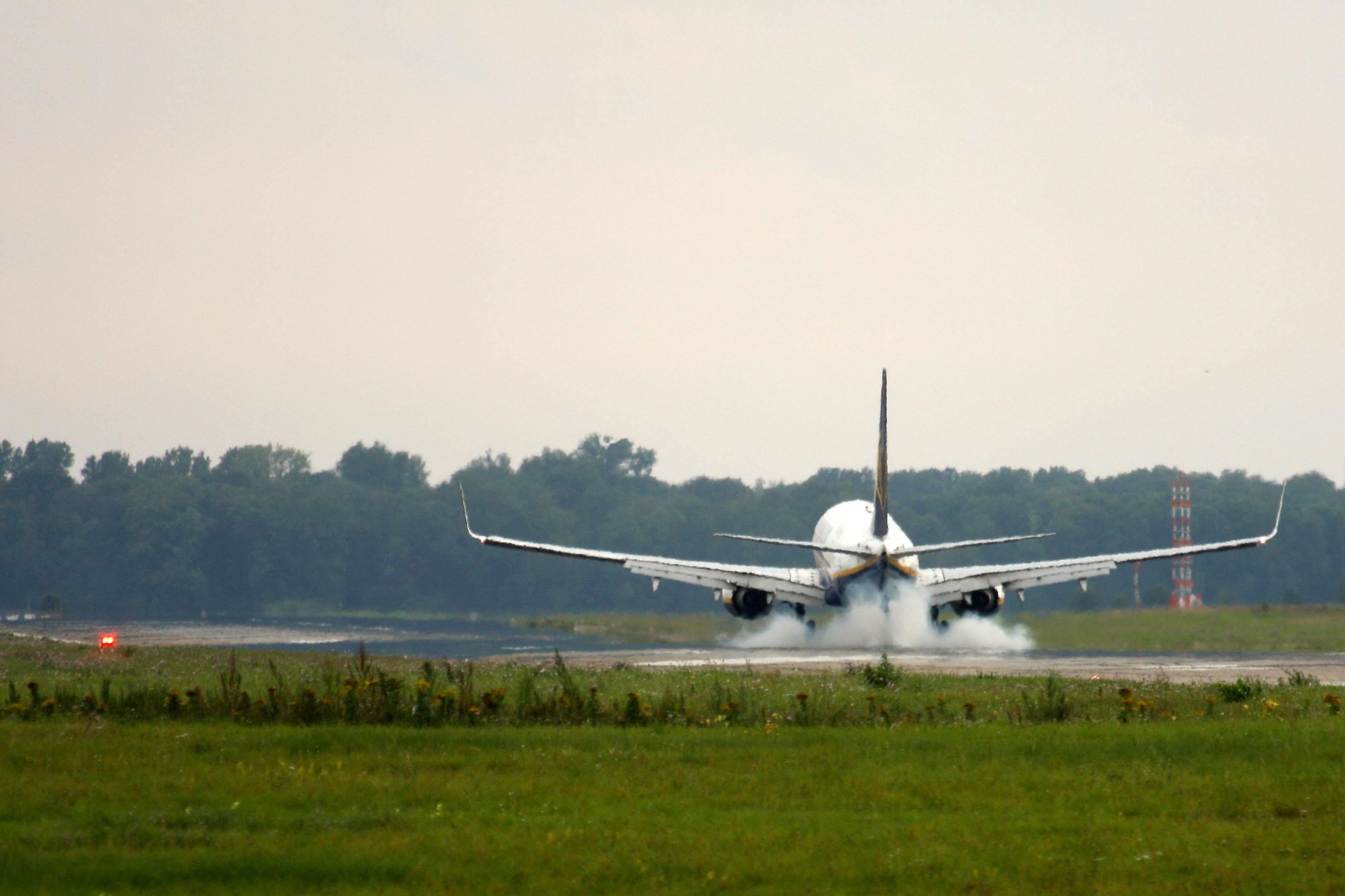 Landing1