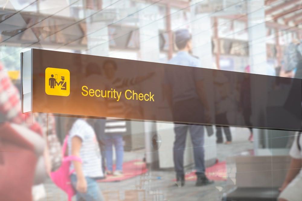 Coming Soon: TSA to Accept Digital Driver's Licenses