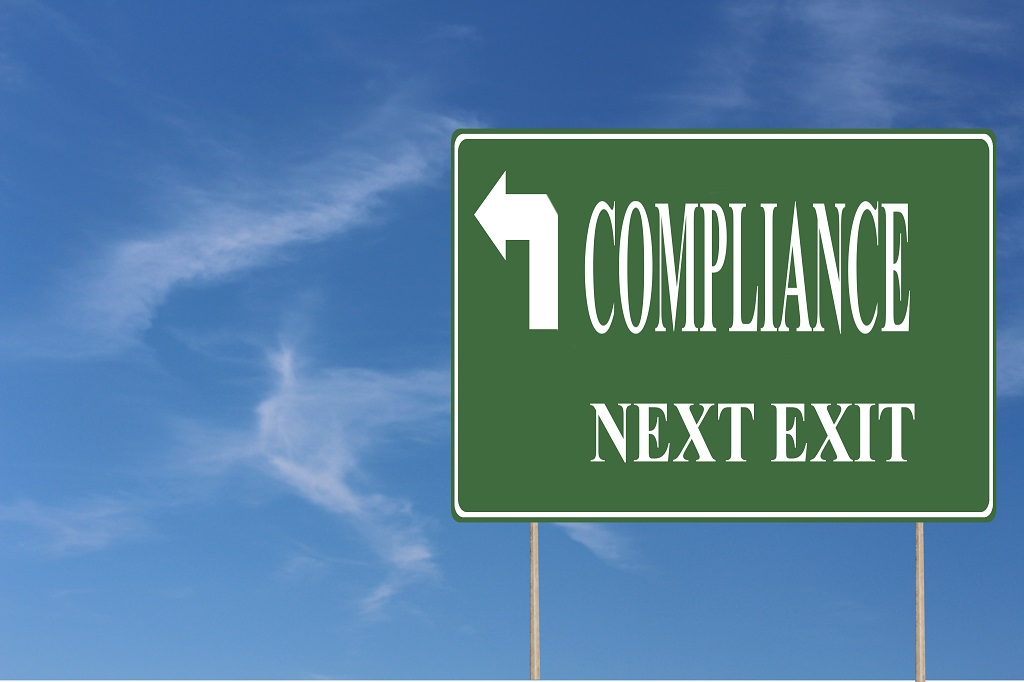 5 Expert Tips To Improve Travel Policy Compliance