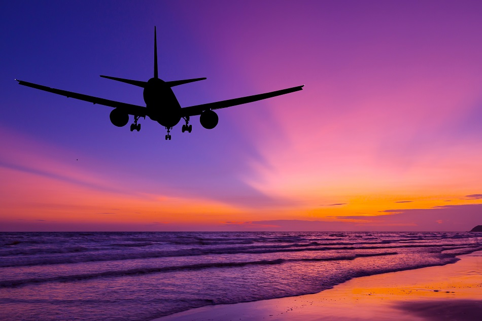 Airlines and Airports Making Big Summer Changes: How Will They Affect Your Travel Plans?