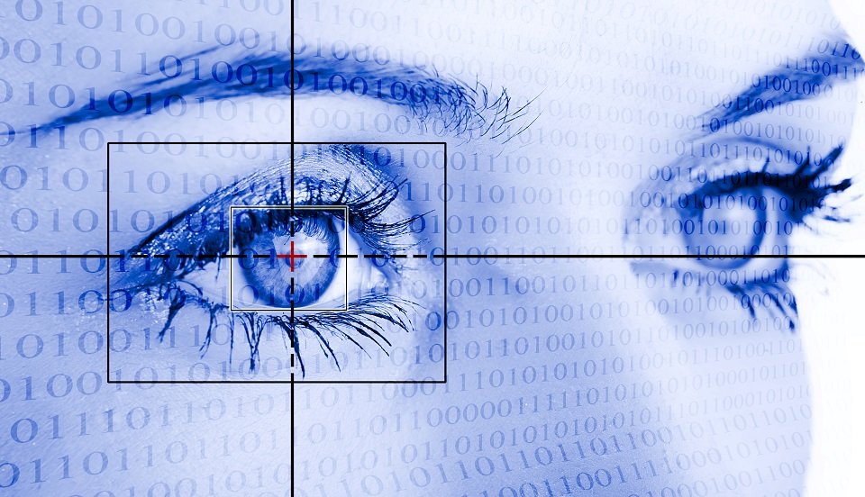 Biometrics – The New Frontier in Airline Security