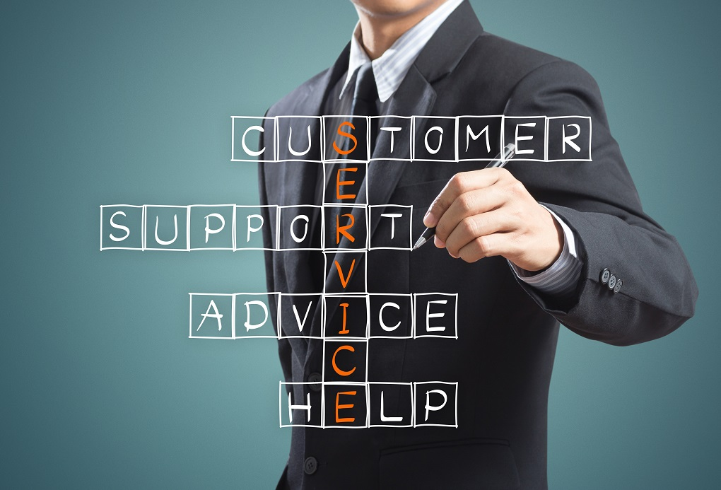 Five Questions You Should Be Asking About Account Management Support
