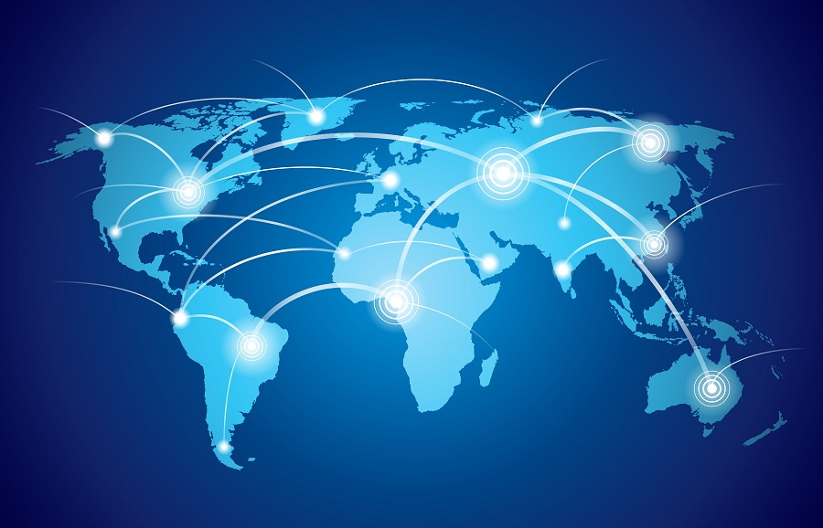 Regional vs. Global Travel Management Companies: Is There a Right Way to Go?