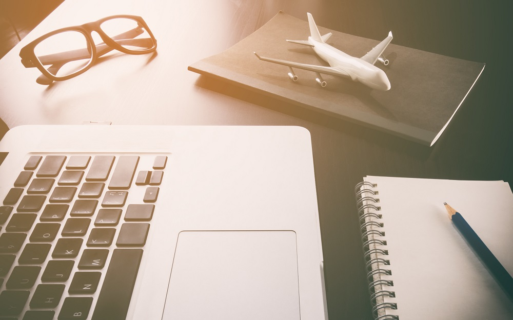 The Pros and Cons of a Heavily Managed Travel Program