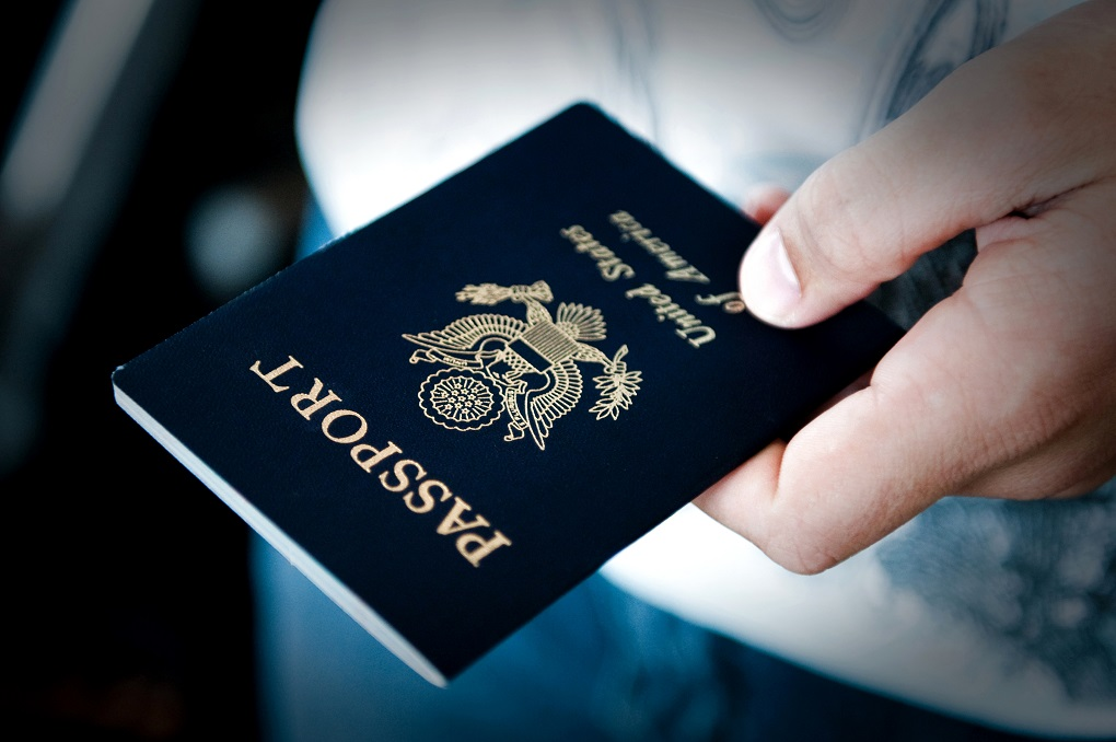 THREE AND SIX MONTH PASSPORT VALIDITY RULES: WHAT YOU NEED TO KNOW