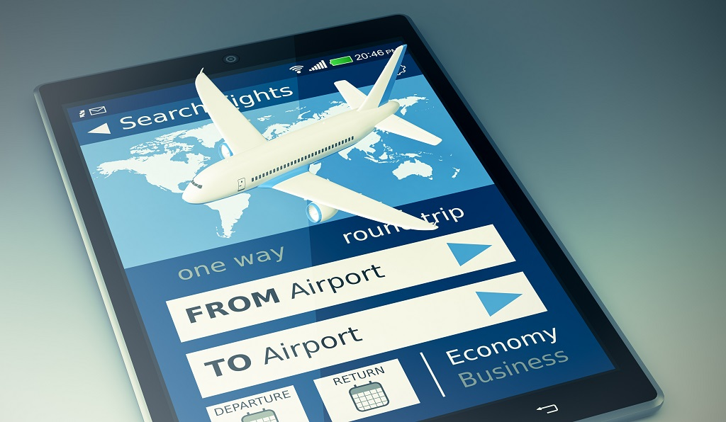 Top 5 Questions You Should Ask a Business Travel Agency About Their Online Booking Tools