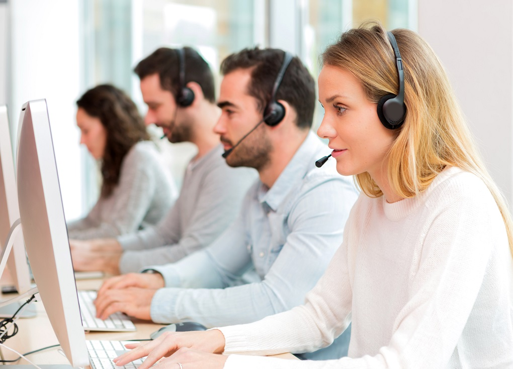 Top 5 Things You Should Ask About a TMC's Call Center Support