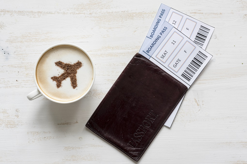 WHAT YOU DON'T KNOW - BUT SHOULD - ABOUT UNUSED AIR TICKETS