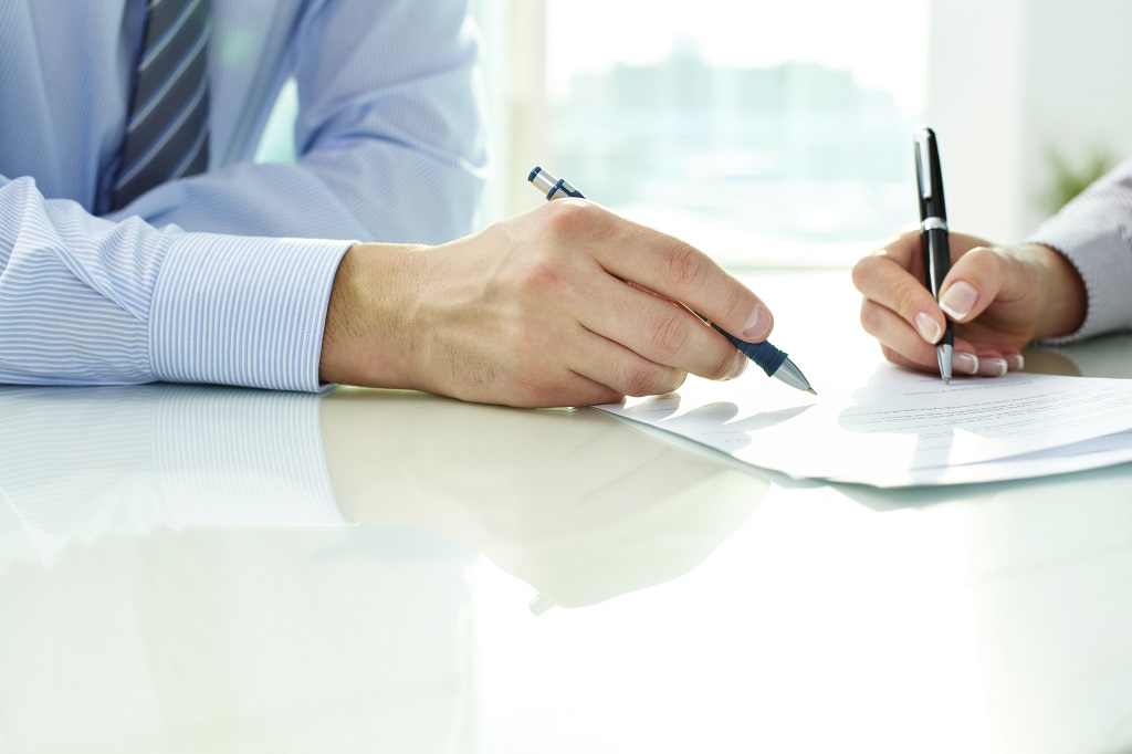 What You Need To Know Before Signing a Contract With a TMC