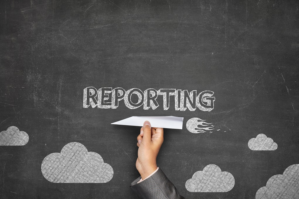 What You Should Be Asking About Your TMC's Reporting Capabilities