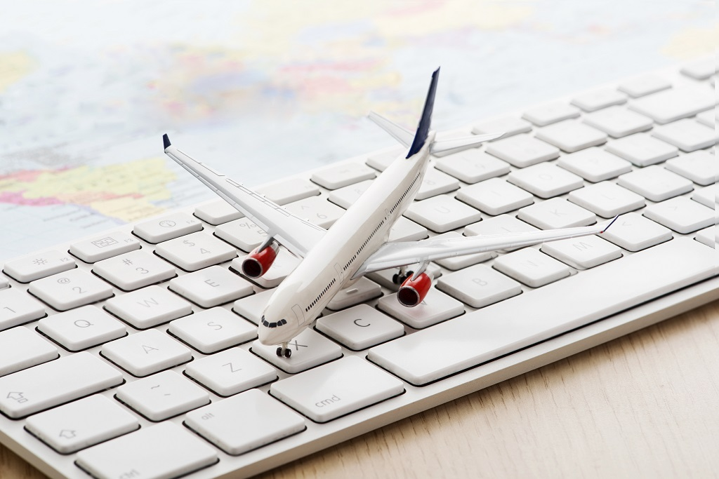 What to Consider When Selecting the Best Business Travel Agency for Your Needs