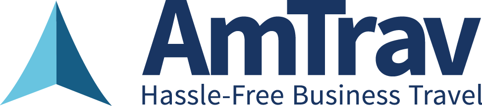 AmTrav's Q1 Newsletter
