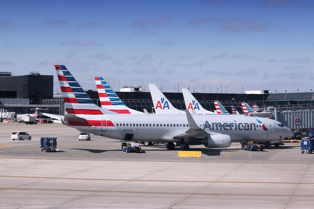 Looking Ahead to Summer Business Travel with American Airlines' President Robert Isom