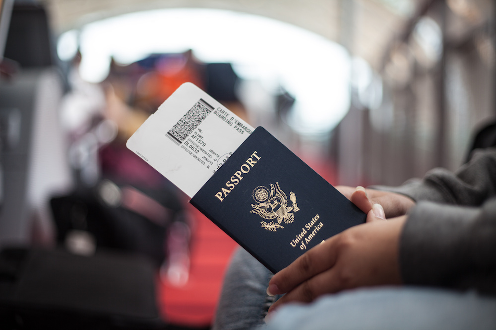 Passport Services are Delayed: What You Need to Know