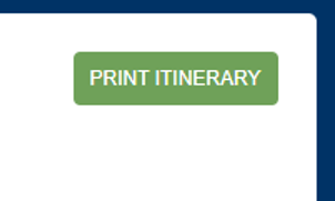 New & Improved: Printer-Friendly Trip Confirmations