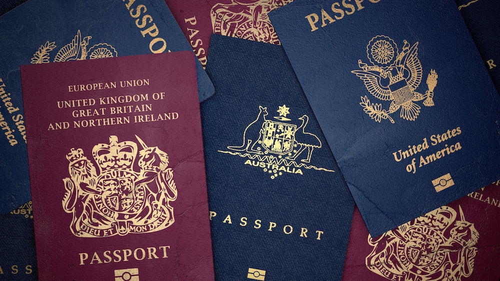 UK Loosens Entry Requirements for Fully Vaccinated Travelers