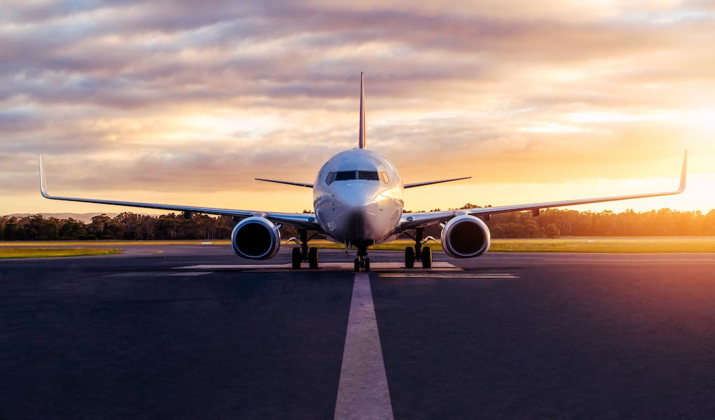 AmTrav studied over 917 million airfares to understand how prices move and to help your business get the most out of your corporate travel budget.