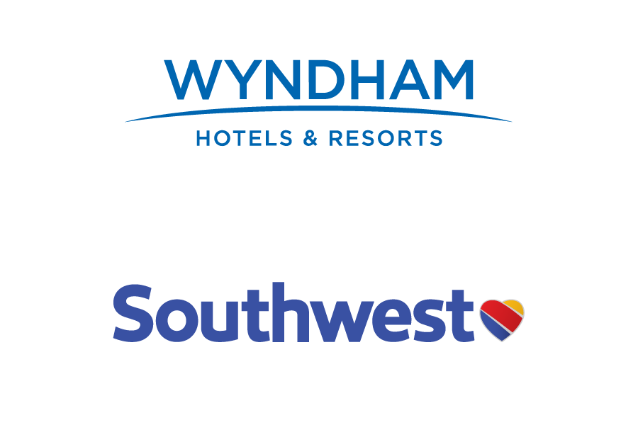 AmTrav's Covid-19 Ask Me Anything featuring Southwest and Wyndham